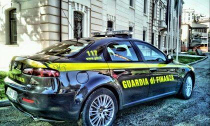 Debiti con l'Erario per 19 milioni di euro: tre arresti della Guardia di Finanza