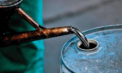 """Il terreno dove si cercò il """"petrolio della Martesana"""" finisce in Tribunale"""