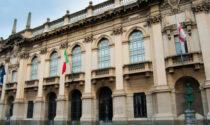 Il Politecnico di Milano è la migliore università d'Italia