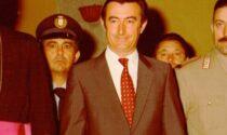Si è spento Carlo Pozzi, sindaco di Pioltello negli anni della grande crescita