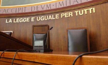 Bonus bebè solo ai bambini europei, il Tribunale dà torto al Comune
