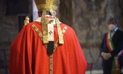 Volantini diffamatori contro il clero: rinviati a giudizio un ex dirigente milanese e un informatico