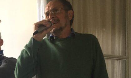 Suprematista a Bussero, sdegno della sezione locale dell'Anpi