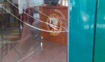 I ladri colpiscono persino il pub nato per garantire l'inclusione lavorativa