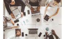 Business skills: nel 2021 sapere l'inglese è fondamentale
