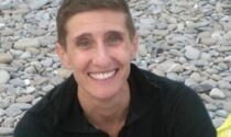 E' una donna di Segrate il primo 6° dan in Italia con sindrome di Asperger