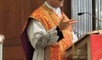 Abusi su minori: arrestato prete nel Milanese