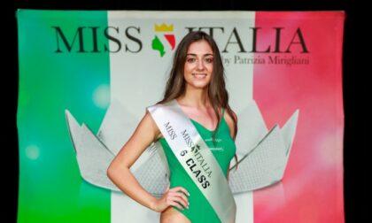Concorso Miss Italia, la Martesana ha quattro ragazze in gara