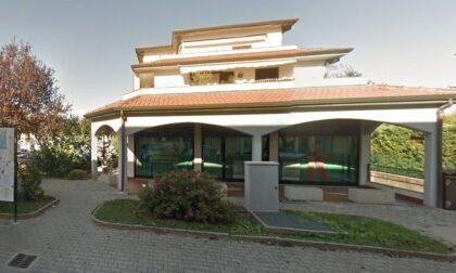 Banca Intesa chiude la filiale: da ottobre Grezzago sarà senza banca