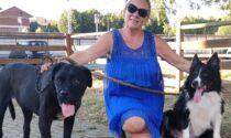 """Grazie a un """"detective"""" degli animali ha riabbracciato il cane che era sparito da sei mesi"""