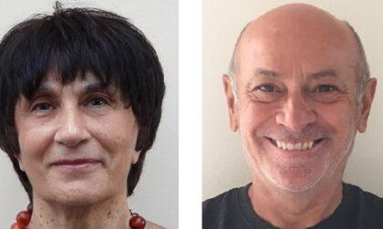 Elezioni a Inzago, il centrosinistra è diviso e presenta due candidati