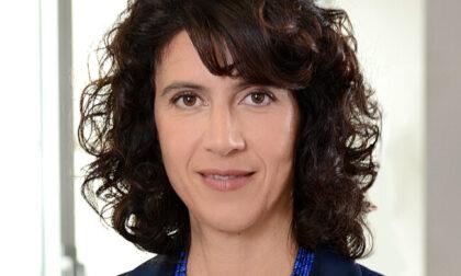 """Abita in Martesana una delle """"100 donne vincenti"""" della classifica di Forbes"""