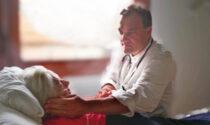 In prima linea contro la pandemia: medico del Don Gnocchi nominato cavaliere della Repubblica