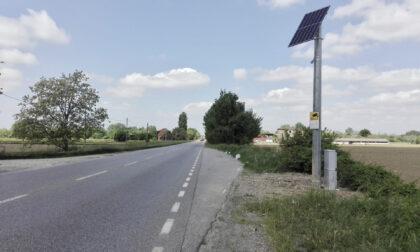 Progetto Sicurezza Milano Metropolitana: nuovi interventi per coniugare sicurezza stradale e innovazione tecnologica