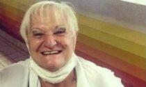 Dopo trent'anni va in pensione Pinuccia Locatelli, storica barista dell'Istituto Nizzola di Trezzo sull'Adda