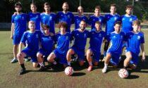 Il Covid fa saltare la partita di calcio dell'Italia a Trezzo sull'Adda
