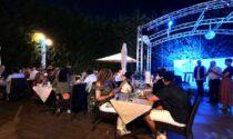 Lions club di Inzago a cena per raccogliere fondi per solidarietà
