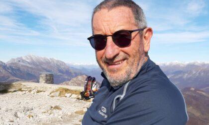 Cassano d'Adda e Gorgonzola piangono la scomparsa di Danilo Andreani