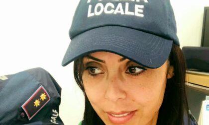 Alla Polizia Locale di Cologno Monzese un cavaliere della Repubblica che conosce 23 dialetti arabi