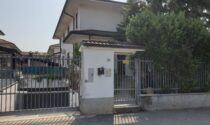 La casa confiscata alla 'Ndrangheta dopo oltre 20 anni torna in mano allo Stato