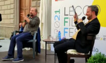 Lecco Film Fest: Antonio Albanese protagonista assoluto