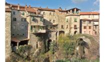 Un'estate alla riscoperta dei borghi in Toscana