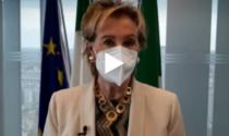 Vaccinazioni anti covid, domani la Lombardia raggiunge 10 milioni di somministrazioni