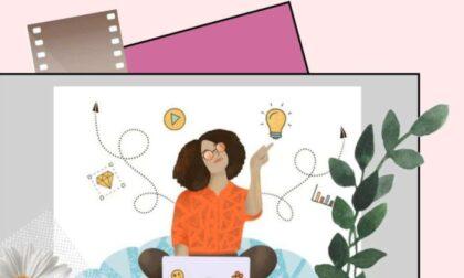 Un percorso professionale studiato per supportare le donne a entrare nel mondo del lavoro