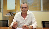 Una nuova lista civica per dare una mano al centrodestra di Cassano d'Adda