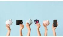 Trading online: in crescita gli investimenti da mobile grazie alle app