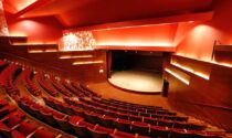 Cernusco: la Casa delle Arti pronta a risplendere