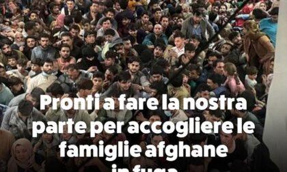 I sindaci del Pd della Città metropolitana pronti ad accogliere i profughi afghani