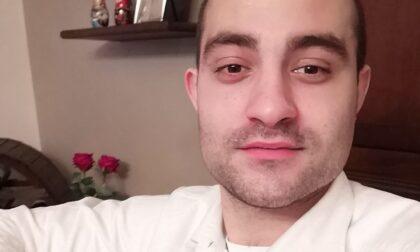 Allarme per un giovane di Bussero scomparso