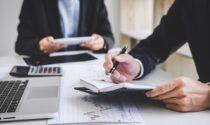Come ottenere i fondi per le tue spese: finanziamenti personali