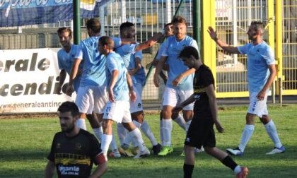 Riecco la Giana: basta il gol di Pinto per stendere la Juventus