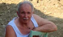 Ultimo saluto a Domenico Gusmaroli, storico allevatore di Cassano d'Adda