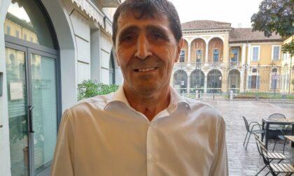 L'ex vicesindaco cacciato dalla Giunta si candida e sfida i vecchi compagni di Amministrazione