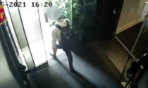 Furto da 50mila euro in gioielli e contanti in una stanza d'hotel: arrestato