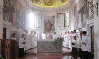 Cassano, martedì 17 agosto c'è il Perdonino: ecco il programma della giornata