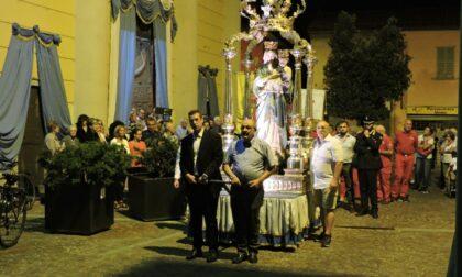 Pozzuolo e Trecella: le feste del paese si faranno