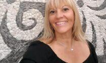 Addio Laura, anima del Libero Atelier di Cologno