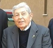 Addio a don luigi Terragni, aveva 91 anni