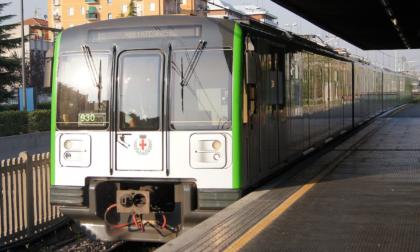 """Il prolungamento M2 Cologno-Vimercate sarà una metropolitana """"leggera"""""""