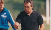 """""""Maestro di calcio e di vita"""": un'associazione per ricordare Ernesto Modanesi"""