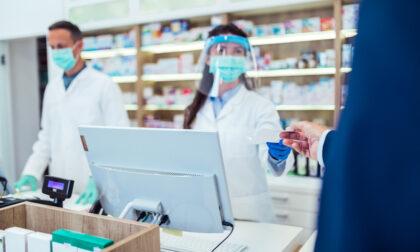 Tamponi a prezzi calmierati? Finora in Lombardia solo 32 farmacie (su 3mila) hanno aderito volontariamente (una sola in Martesana)