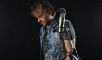 Lavoro e passione: 37enne in finale in un contest dedicato a Bruce Springsteen