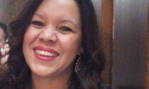 Trovata senza vita Orquidea Rosario, la 45enne scomparsa a Cornate d'Adda