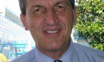 Politico e dirigente d'azienda: Pessano ha detto addio a Emilio Tremolada
