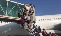 Fuga dall'Afghanistan il prefetto di Milano chiede di ospitare i profughi. L'Adda Martesana risponde presente