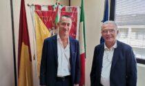 Scelto il nuovo assessore di Melzo: il sindaco ha affidato le deleghe a Francesco Ferrari
